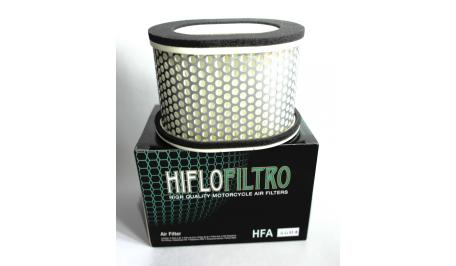 Фильтр воздушный HIFLO FILTRO HFA4604