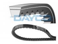 Ремень вариатора Dayco DY 7151-(17,5 X 724)