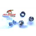 ALLBALLS 27-1089 Комплект подшипника заднего амортизатора