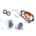 ALLBALLS 29-5059 Комплект подшипника заднего амортизатора