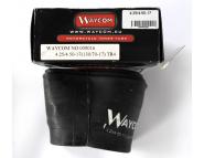 Камера для шины R17 (130-70-17) Waycom TR4