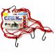 Сетка багажная Oxford Cargo Net