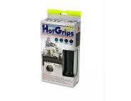 Подогрев ручек руля Oxford Hot Grips Light OF698