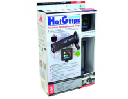 Ручки с с подогревом Oxford Hot Grip Premium Sport OF692