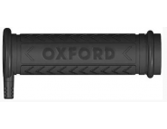 Подогрев ручек Oxford Hot Grip Premium ATV OF770