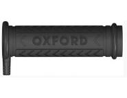 Подогрев ручек Oxford Hot Grip Premium ATV OF770