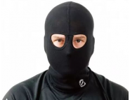 "Подшлемник Oxford ""EYES"" Balaclava OF566"