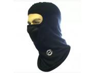 Подшлемник Oxford Deluxe Balaclava OF469