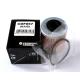 Масляный фильтр Champion CH COF057
