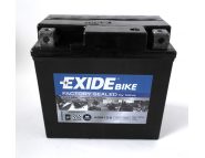 EXIDE SLA12-5 (AGM12-5)