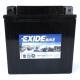EXIDE SLA12-9 (AGM12-9)