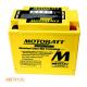Motobatt MB MBTX12U