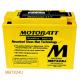 Motobatt MB MBTX24U