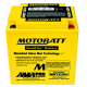Motobatt MB MBTX30U