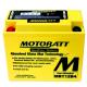 Motobatt MB MBT12B4