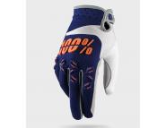Перчатки для мотокросса Ride 100% AIRMATIC Glove