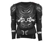 Моточерепаха LEATT Body Protector 5.5