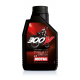 Масло Motul 4T 300V FACTORY LINE OFF ROAD 5W40 (1L)