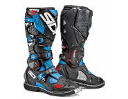 Sidi Crossfire 2 | Мотоботы кроссовые - BLUE / BLACK