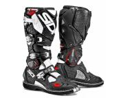 Sidi Crossfire 2 | Мотоботы кроссовые - BLACK / WHITE
