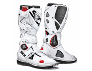 Sidi Crossfire 2 | Мотоботы кроссовые - WHITE / WHITE