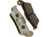 Тормозные колодки Ferodo FDB2039P