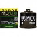 Фильтр масляный HIFLO FILTRO HF204RC