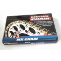 Мото цепи Renthal R1 MX Works Chain