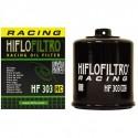 Фильтр масляный HIFLO FILTRO HF303RC