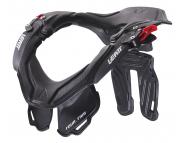 Защита шеи LEATT Brace GPX 4.5