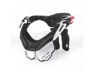 Защита шеи LEATT Brace GPX 4.5 - White
