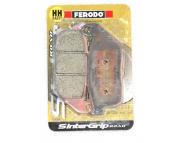 Тормозные колодки Ferodo FDB2179ST