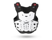 Мотозащита Leatt Chest Protector LEATT 4.5