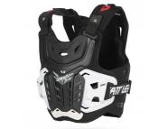 Мотозащита Leatt Chest Protector LEATT 4.5 - Black