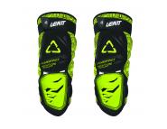 Наколенники Leatt Knee Guard 3DF Hybrid