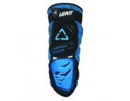 Наколенники Leatt Knee Guard 3DF Hybrid - Blue