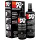 K&N 99-5050-набор для обслуживания фильтров KN