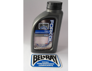 Вилочное масло BEL-RAY HIGH PERFORMANCE FORK OIL 7W
