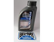 Вилочное масло BEL-RAY HIGH PERFORMANCE FORK OIL 7W