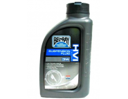 Масло для амортизатора Bel-Ray HVI Racing Susp Fluid 3W