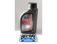 Трансмиссионное масло Bel Ray Thumper Gear Sav Trans 80W-85