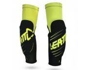 Налокотники Leatt Elbow Guard 3DF 5.0 - Yellow