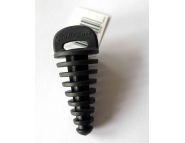 Заглушки для глушителя Polisport Muffler Plugs