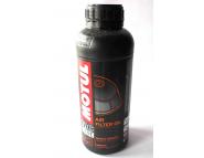 Motul А3 AIR FILTER OIL | Масло для поролоновых воздушных фильтров