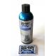Пропитка для фильтров нулевого сопротивления Bel-Ray Fiber Filter Oil