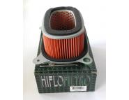 Фильтр воздушный HIFLO FILTRO HFA1708