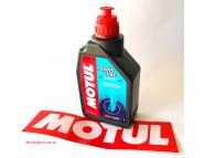 Motul TRANSLUBE EXPERT SAE 75W90 1L-10683