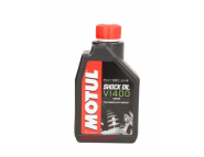 Motul SHOCK OIL FACTORY LINE (1L)/102747-105923