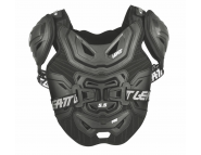 LEATT Chest Protector 5.5 Pro | панцирь для мотокросса