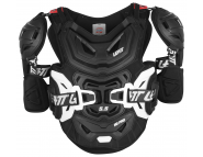 CHEST PROTECTOR 5.5 PRO HD | Мотозащита